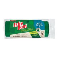 Saco-de-Lixo-em-Rolo-Oxibiodegradavel-com-Fundo-Reforcado-25L-EsfreBom-Bettanin-30-Unidades-embalagem