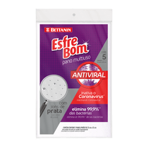 Pano-Multiuso-Antiviral-Almofada-Branco-EsfreBom-Bettanin-embalagem