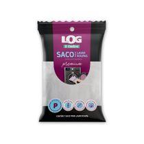 Saco-para-Lavar-Roupa-Premium-Pequeno-BrancoAzul-Log-Ordene-embalagem