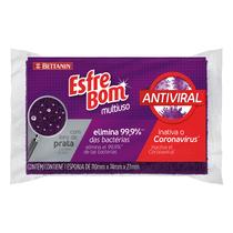 Esponja-Multiuso-Antiviral-EsfreBom-Bettanin-embalagem