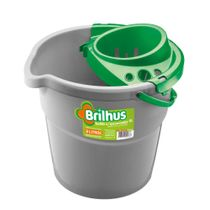 Balde-Plastico-com-Escorredor-9L-Brilhus-Bettanin-bt2027-still1
