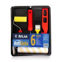 kit-de-pintura-com-rolo-de-poliester-23cm-atlas-6-pecas-still