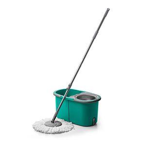 mop-duas-aguas-com-2-baldes-e-cesto-inox-novica-bettanin-still1