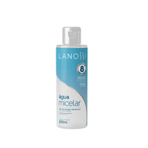 Agua-Micelar-200ml-Lanossi-embalagem
